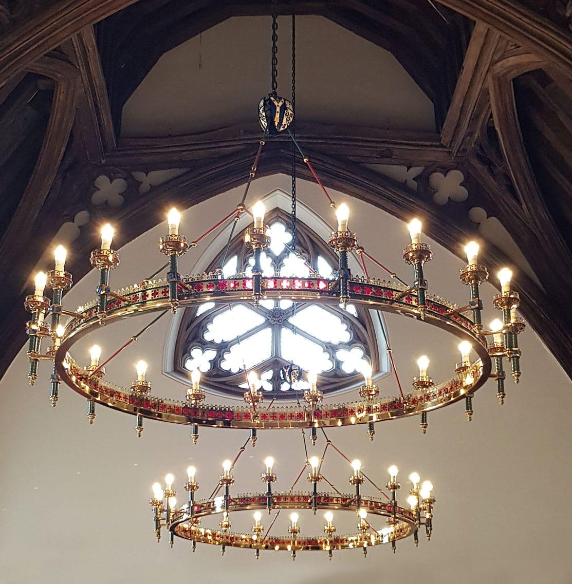 decorative-light-fittings-heritage-lighting