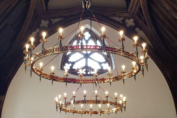 decorative-light-fittings-uk