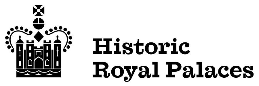 historic-royal-palaces-logo
