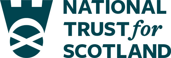 national-trust-for-scotland