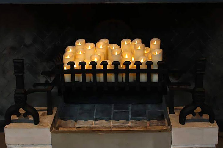 smart-candles-installation