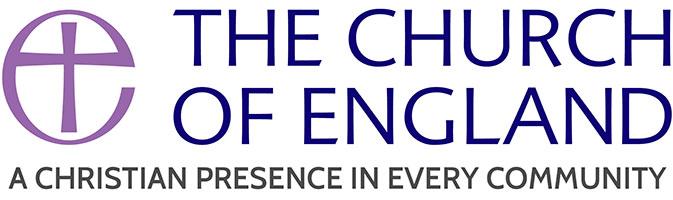 the-church-of-england-logo