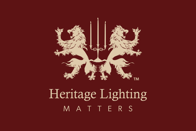 heritage-lighting-matters-logo