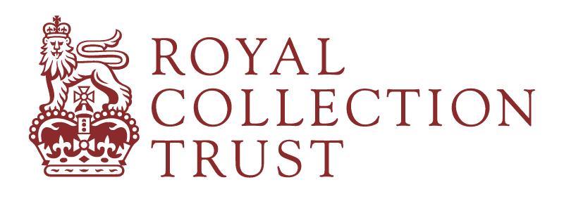 royal-collection