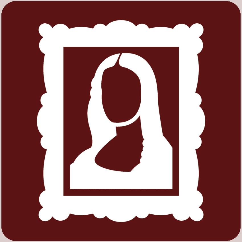 fine-art-icon