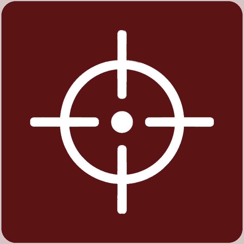fitting-focus-icon