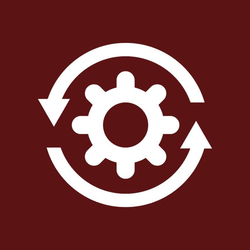 modifications-icon