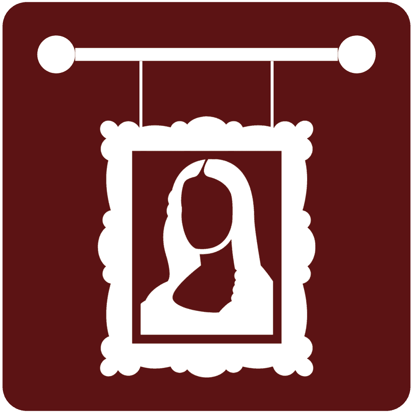power-rail-icon