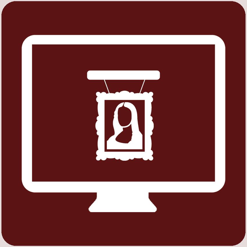 remote-assistance-icon